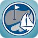 Bay Hills Golf Club by QuickPro Apps