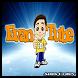 EvanTubeHD & EvanTubeRAW Video by Apps Godev