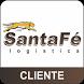 SantaFé - Cliente by Mapp Sistemas Ltda