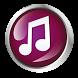 ICarly Cast - songs and Lyrics soundtrack by Tambah Ciek