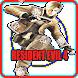 New Game Resident Evil 4 Hint