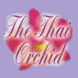 The Thai Orchid (main) by Foodticket BV