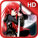 Anime Live Wallpaper by Dream World HD Live Wallpapers