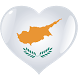 Cyprus Radio Music & News by AMSApps