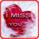 Sweet Miss You Images 2018 by artinfoapps