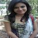নারীর স্বাস্থ্য সমস্যা by BANGLA APPS MELA