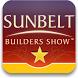 2011 Sunbelt Builders Show by Core-apps