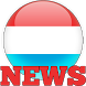Luxembourg News - Latest News by Goose Apps Corp
