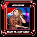 DJ Remix Sayang VS Jaran Goyang by hearMIX Music