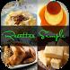 Recettes De Cuisine Simple by EsoDev