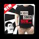 Meme Kids Zaman Now by SumedangSakti