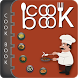Cook Book : All Cooking Recipe by iSoft Studios
