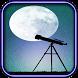 Galaxy Telescope pro by walter so
