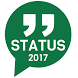 Hindi Status Collection 2017 by MR Smith