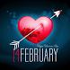 Valentine day sms - valentine messages by Destiny Hope