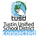 Tustin Unified School District by DubLabs