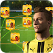 Guide Formation : FIFA 17 by Guide4You