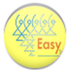 Kolhapur 11th Admission by Easy And Useful