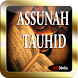 As sunah Tauhid by PeM Media