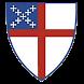 El Buen Pastor School by HonduNegocios