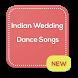 Indian Wedding Dance Hit Songs by malletdelmyx