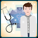 ER Emergency Doctor Surgery by Delta Studios