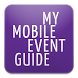 My Mobile Event Guide by Guidebook Inc