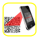 QR & Barcode Scanner Plus by KBM Mobile
