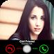 Fake Call & Fake Sms Prank by KLandroid
