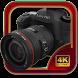 HD Camera Pro Ultra 2017 by BestStoreGames