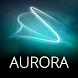 Aurora Forecast - Northern Lights Alerts by dziadosz.eu