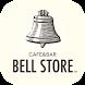 BELL STOREの公式アプリ by GMO Digitallab, Inc.