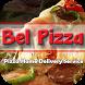 Bel Pizza Den-Haag by Appsmen