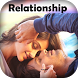 Relationship Tips by Tharki Apps
