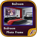 Bedroom Photo Frames by Amazing Night Riders