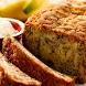 Banana Bread & Cake Recipes by DevBrands