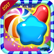 Candy Force Amazing Match 3 by kahutpai