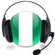 All Nigeria Radio Stations Free by LIEB77