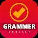 learn & speak english grammar by Moro Sunshine