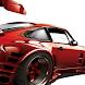 Программа для тюнинга авто by FashionyStudioPro