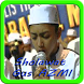 Lagu Sholawat Gus Azmi NEW by Yayane Apps