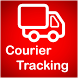 Courier Tracking App by D K Apps