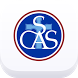 St Columba by Digistorm Education