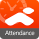 SmoothAttendance by Double Green Information Tech.