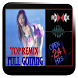 Full Goyang Dj Remix