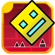 Geometry Run Dash by Magico