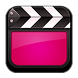 Real Player Any Video Download by meretorrus
