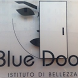 Blue Door Istituto di Bellezza by Bacliweb