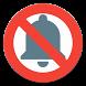 Notification Blocker by RedInput