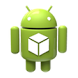 Referrer Test for Google Play by SAMSUNG ELECTRONICS Co.,Ltd.